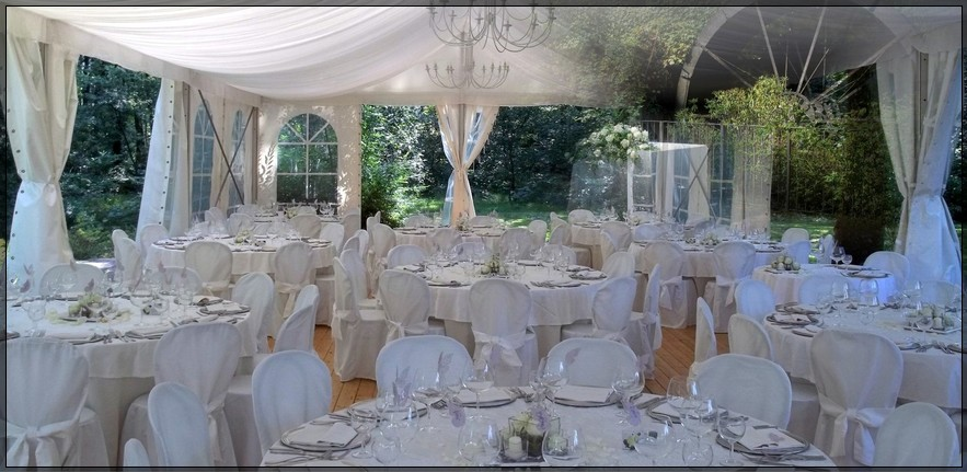 Location Matrimonio Rustico Lombardia : Matrimonio ristorante como varese